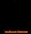 SHUNGA MASSAGE CREAM